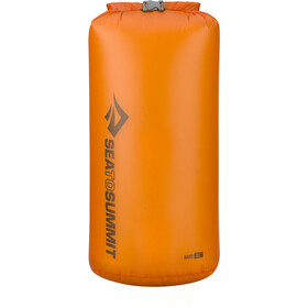 Sea to Summit Ultra-Sil Nano Dry Sack 20l, orange